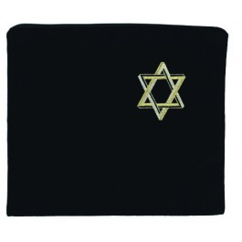 Talit / Tefillin Bag Star