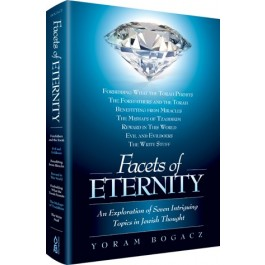 Facets of Eternity