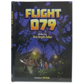 Flight 079