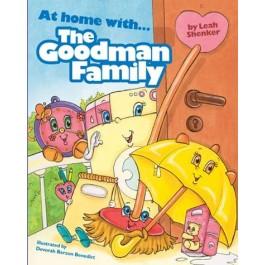 The Goodman Family