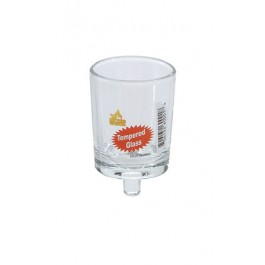 Neironim Glass Cup