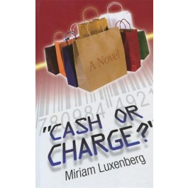Cash or Charge?