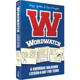 Wordwatch