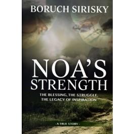 Noa's Strength