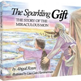 The Sparkling Gift