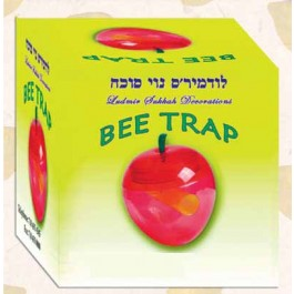 Bee Trap