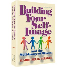 Building Your Self  Image
