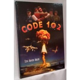 Code 102