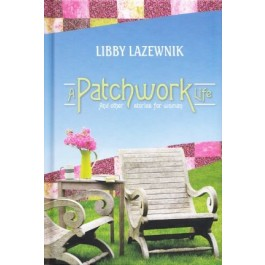 A Patchwork Life