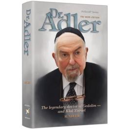 Dr. Adler