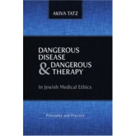 Dangerous Disease and Dangerous Therapy