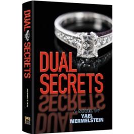 Dual Secrets