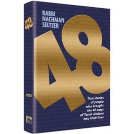48 - Selzter