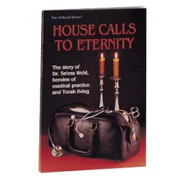 House Calls To Eternity