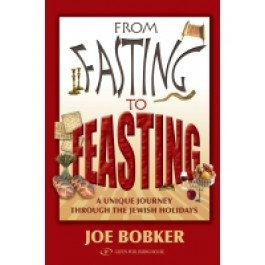 From Fasting to Feasting