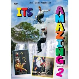 It's Amazing 2