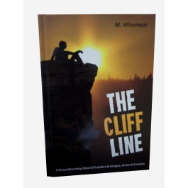 The Cliff Line