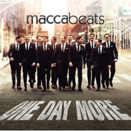 One Day More (Acappella)
