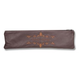 Megillah Bag - Leather