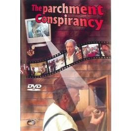 The Parchment Conspiracy