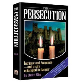 The Persecution