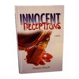 Innocent Deceptions