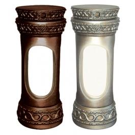 Kosher Lamp Regency
