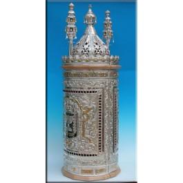 Sephardic Torah Case 11-7-4