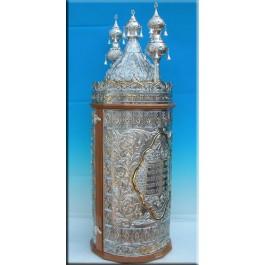 Sephardic Torah Case T14-1-2