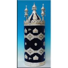 Sephardic Torah Case 16-1-3