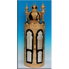 Sephardic Torah Case T17-1-1
