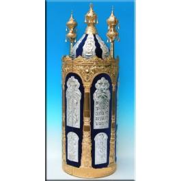 Sephardic Torah Case T17-1-3