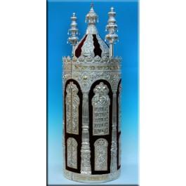 Sephardic Torah Case T17-2-3