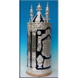 Sephardic Torah Case T18-2-3