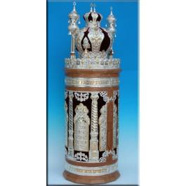 Sephardic Torah Case T19-1-1