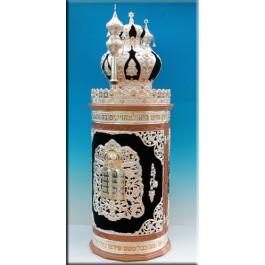 Sephardic Torah Case T21-1-1