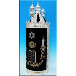 Sephardic Torah Case T22-2-3