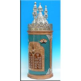 Sephardic Torah Case T30-11-4
