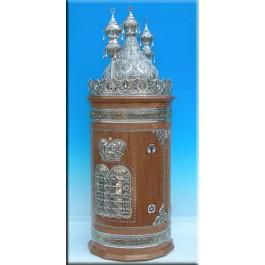 Sephardic Torah Case T30-15-2