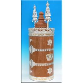 Sephardic Torah Case T30-21-5