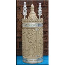 Sephardic Torah Case T40-1-5