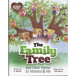 The Family Tree - Poems