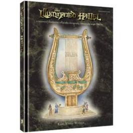 The Illuminated Hallel