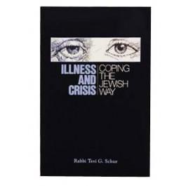 Illness and Crisis