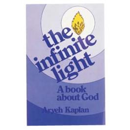The Infinite Light