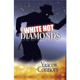 White Hot Diamonds
