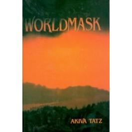 Worldmask