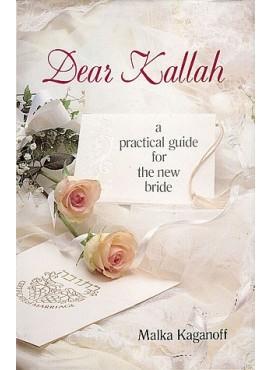 Dear Kallah