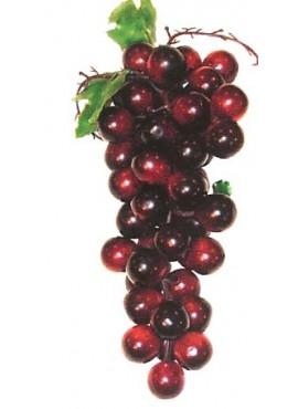 Jumbo Grape Cluster