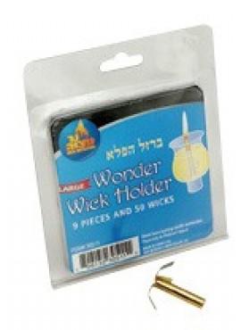 Wonder Wick Holder Large